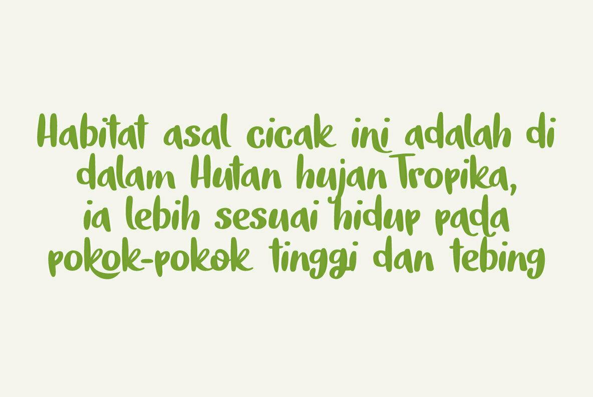 Tokeh
