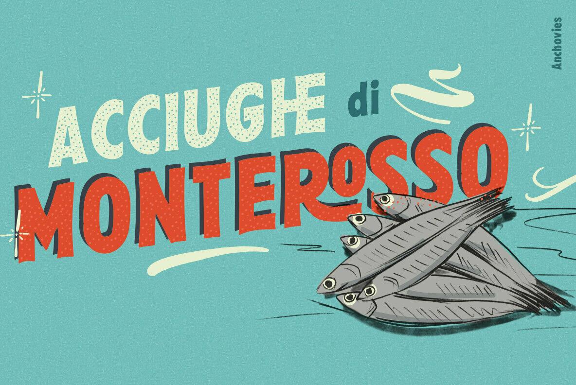 Pesto Fresco