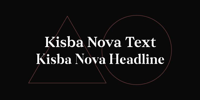 Kisba