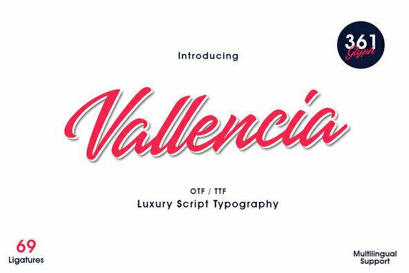 Vallencia