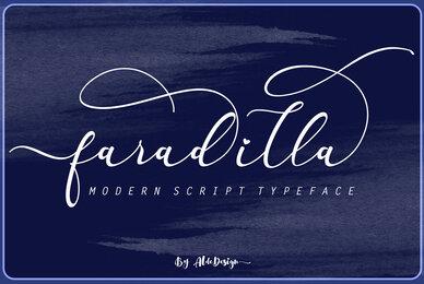 Faradilla