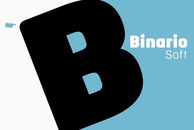 Binario Soft
