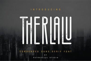 Therlalu