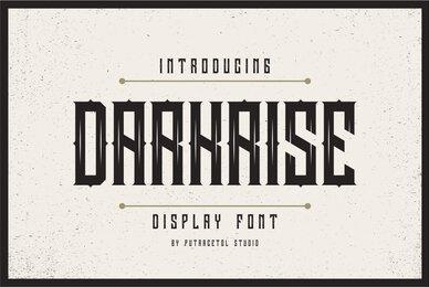 Darkrise