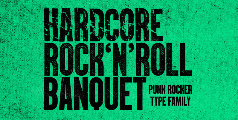 PunkRocker