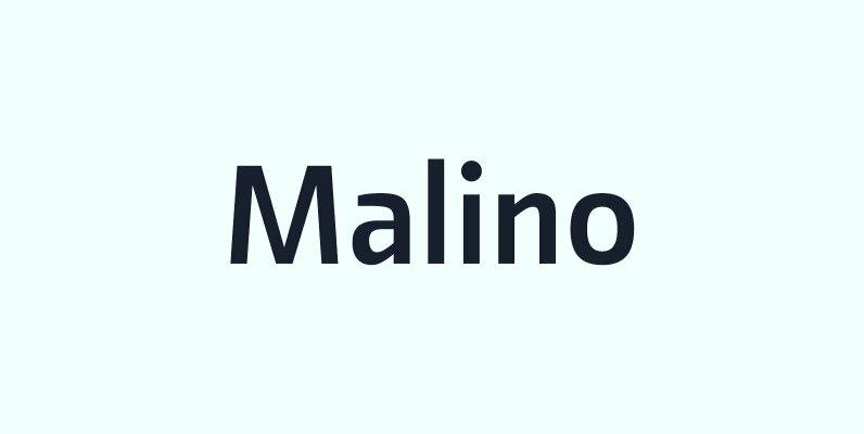 Malino