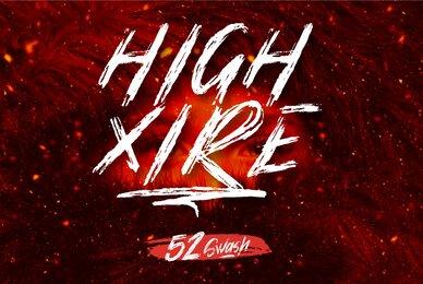High Xire