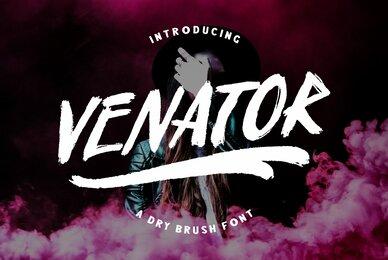 Venator