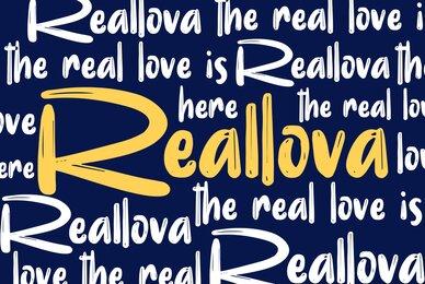 Reallova