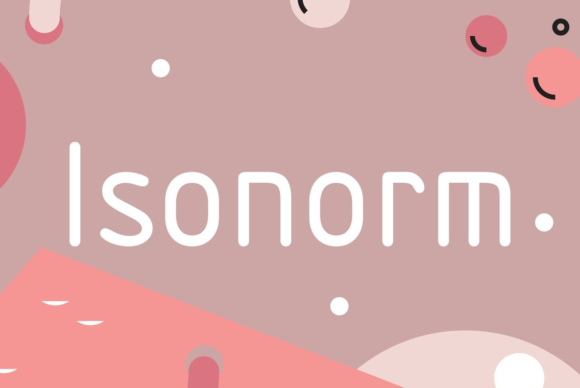 Isonorm
