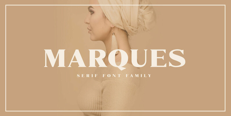 Marques