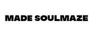 MADE Soulmaze
