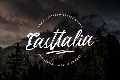 Easttalia