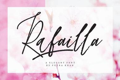 Rafailla
