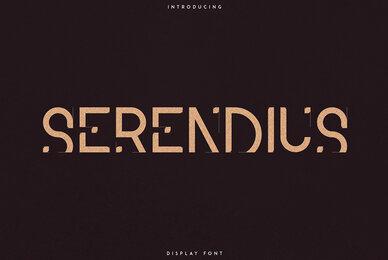 Serendius