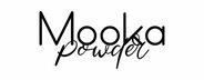 Mooka Powder