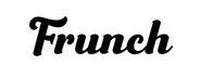 Frunch