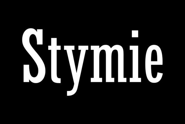 Stymie