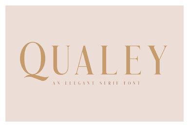 Qualey