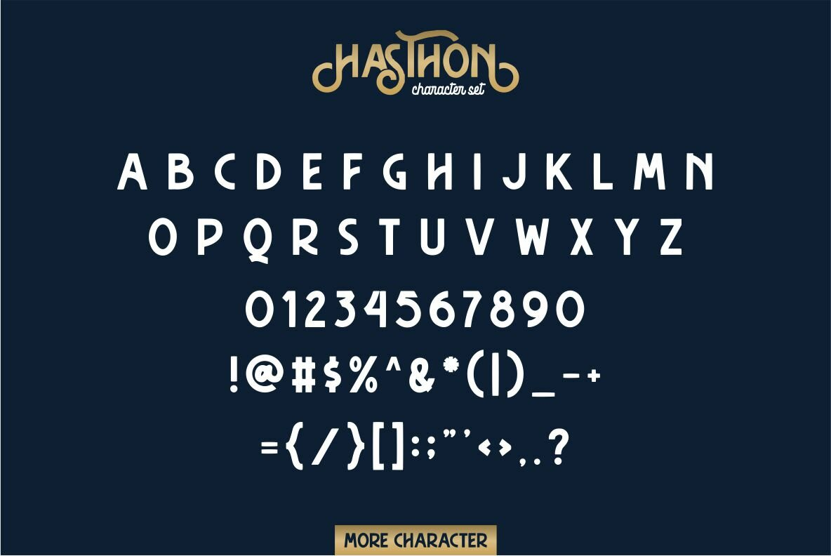 Hasthon