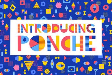Ponche