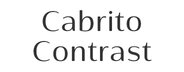 Cabrito Contrast