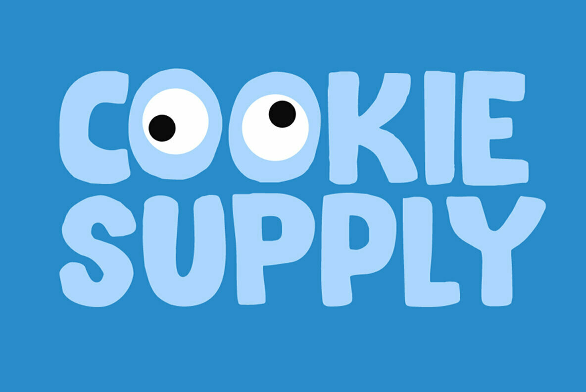 Cookie Supply