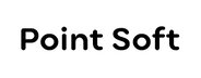 Point Soft