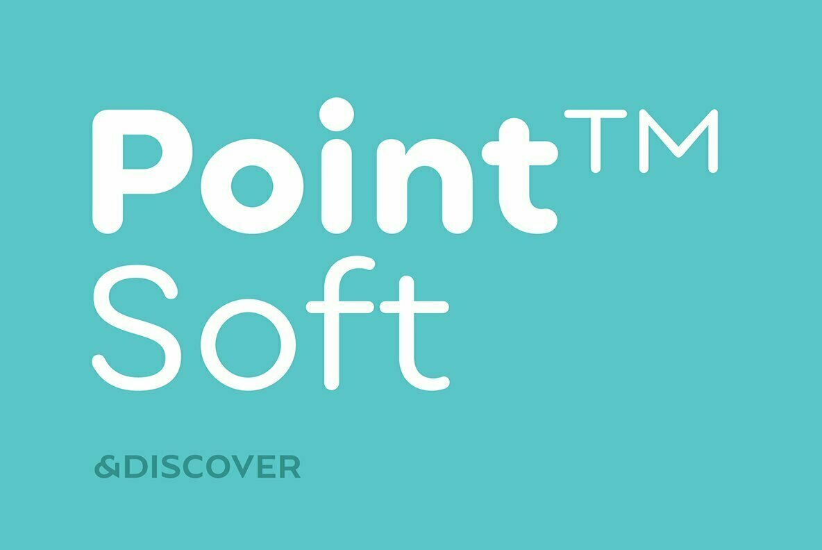 Point Soft