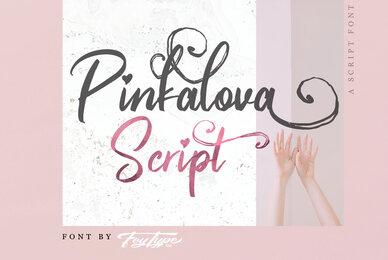 Pinkalova
