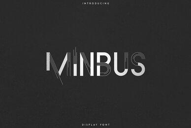 Minbus