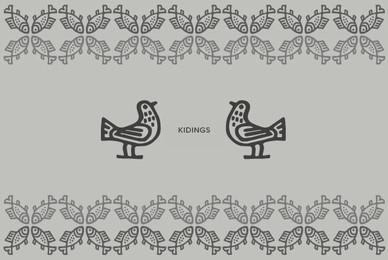 Kidings