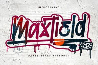 Maxtield