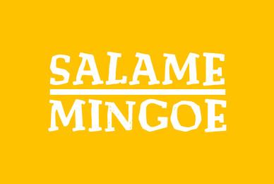 Salamemingoe
