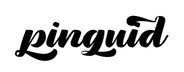 Pinguid