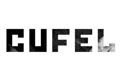CUFEL