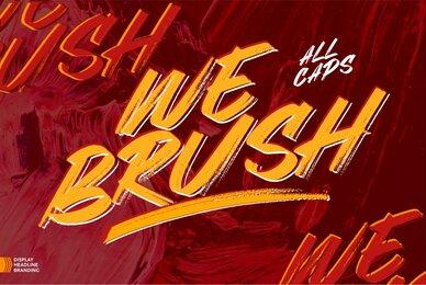Webrush