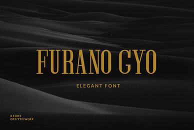 Furano Gyo