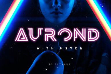 Aurond