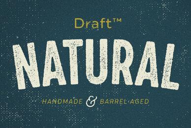 Draft Natural