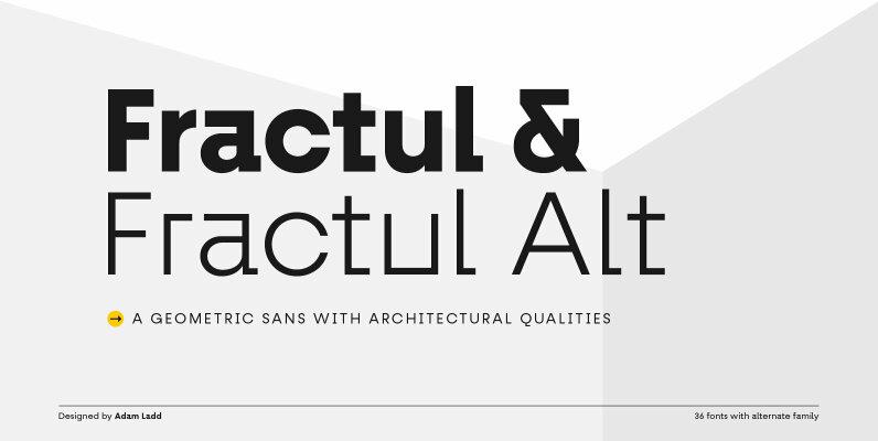 Download Creative Fonts, WebFonts & Stock Art - YouWorkForThem