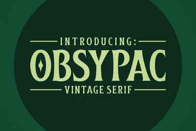 Obsypac