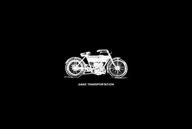 Gans Transportation