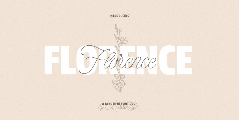 MADE Florence