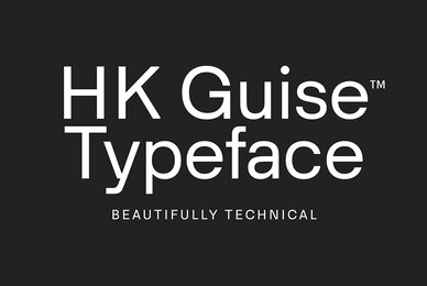 HK Guise
