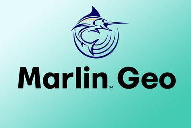 Marlin Geo