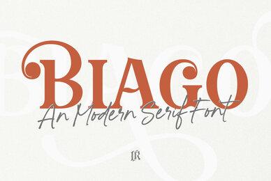Biago
