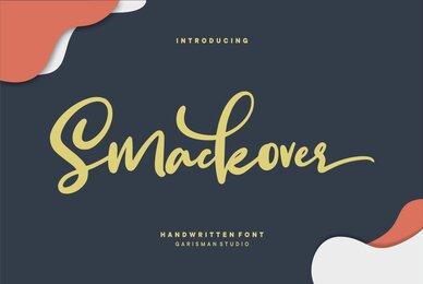 Smackover