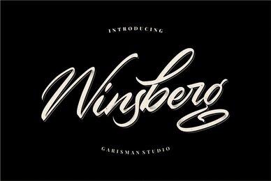 Winsberg