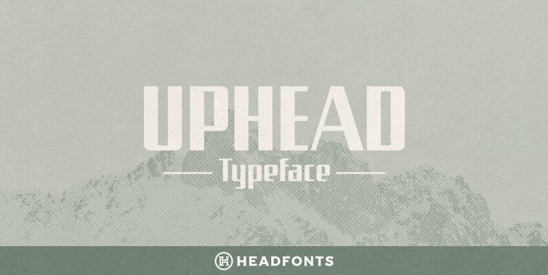 Uphead